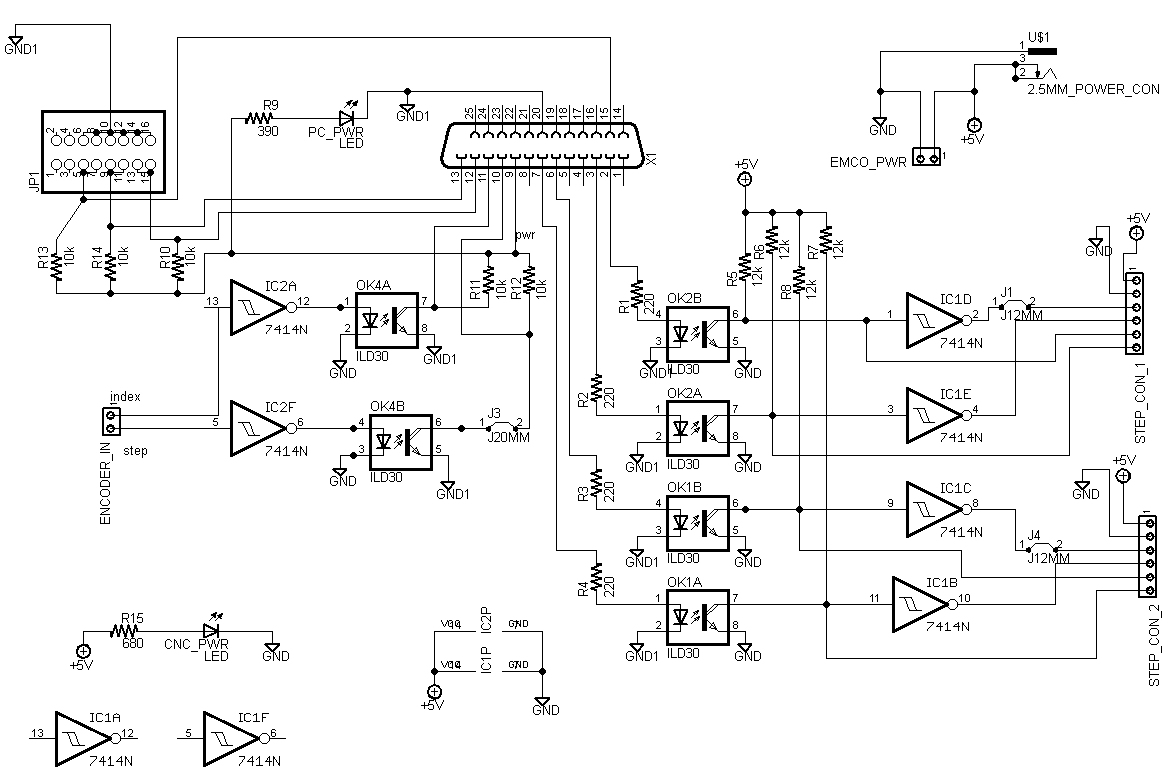 emco_schematic_image_big cnc wiring diagram fuse gandul 45 77 79 119 Basic Electrical Wiring Diagrams at gsmportal.co